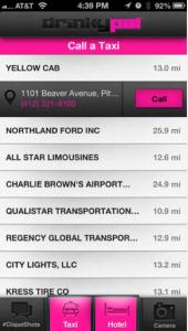 Screen Shot 2012-12-20 at 9.10.38 AM