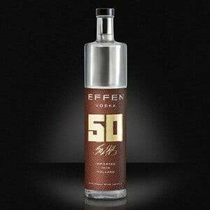111111Effen-Football-Vodka-50-Cent