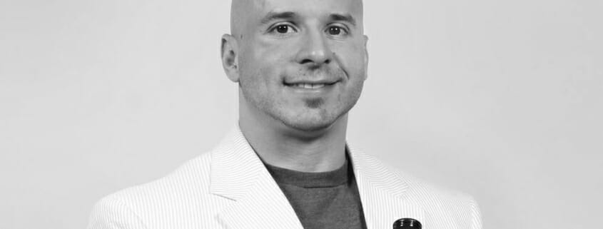 Noah Cohen - Pittsburgh, PA - Premier Innovations Group CEO - Premier Wine & Spirits