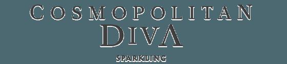 Cosmopolitan Diva Logo