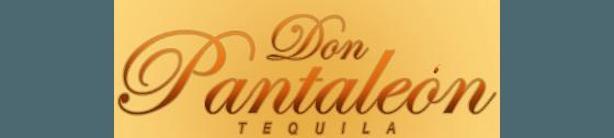 Don Pantaleon Tequila Logo