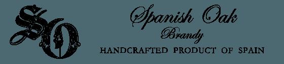 Spanish Oak Logo
